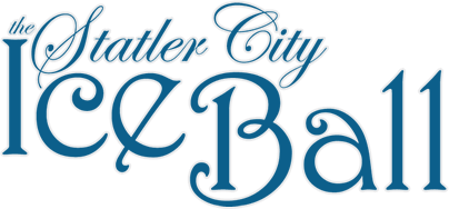 Statler City Ice Ball